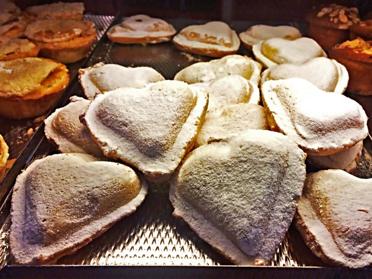 Vanilla-hearts