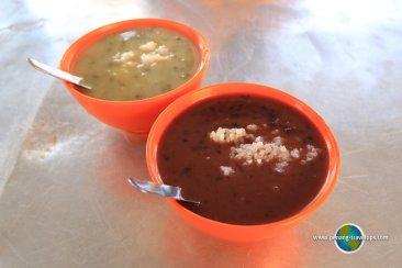 Foto dipinjam dari www.penang-traveltips.com