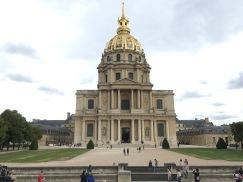 Palais or palace