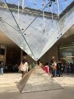 Carousel du Louvre