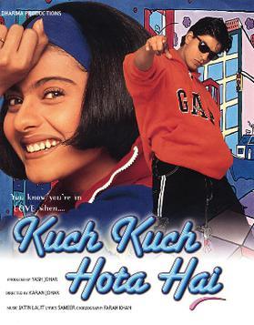 Kuch_Kuch_Hota_Hai_poster